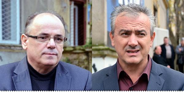 Ivanković, Jergović, Lovrenović i i Đikić napustili PEN BiH - Page 11 Stanko_primorac_zvonko_jurisic_2015_001