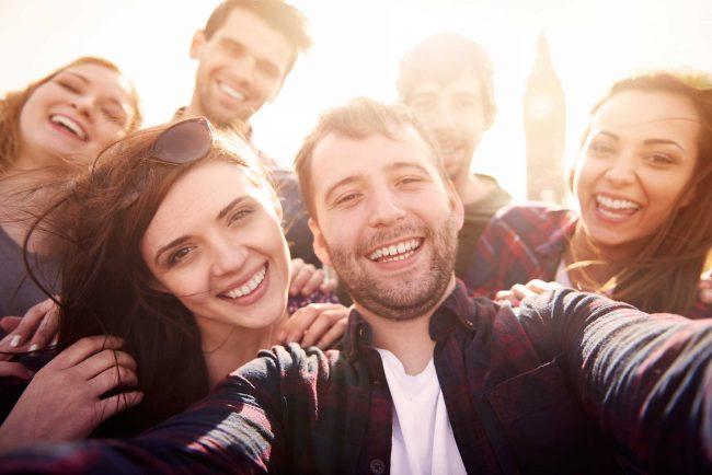 najpopularnije web stranice za upoznavanje u Australiji