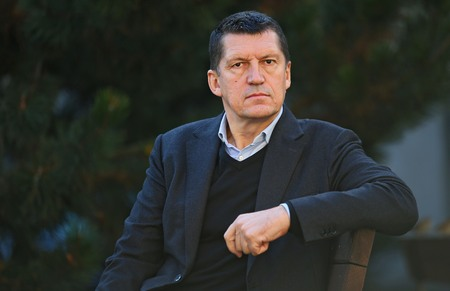 dr. Ivo Lučić