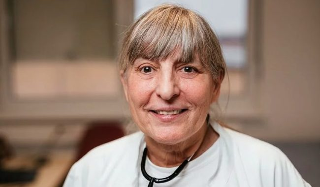 upoznavanje sa ženom u medicinskom fakultetu poly online upoznavanje
