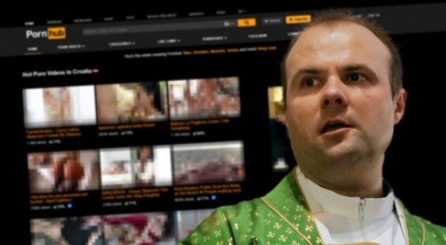 zreli muški porno glumci crveni teen porno