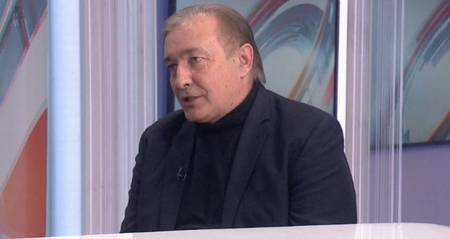 Slavo Kukić nije više raja Bosna_i_hercegovina-5.714