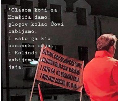 Komšić...((:D)  Bosna_i_hercegovina-2.051