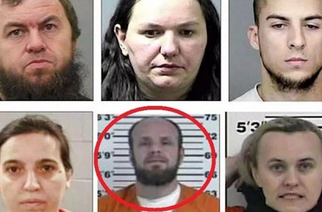 USA: Bosanka Mediha Salkičević osuđena-Financirala ISIL, zagovarala spaljivanje nevjernika Armin1