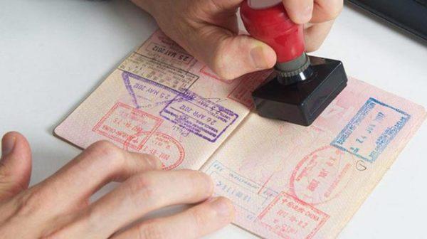 Lažne vize Veleposlanstvo BiH u Jordanu izdalo za tisuće Iračana Vize-eu1-810x506-1