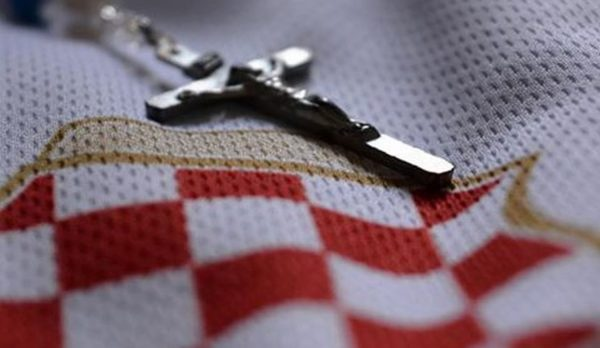 http://hrvatskifokus-2021.ga/wp-content/uploads/2020/07/Hrvatska-Zajednica-Herceg-Bosna.jpg