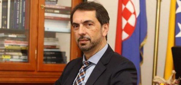 Hrvati prihvatili poziv Srpske za razgovor o budućnosti BiH Cavara11